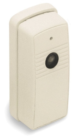 AlertMaster AM6000 Doorbell By Clarity