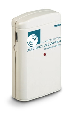 AlertMaster AMAX by Clarity