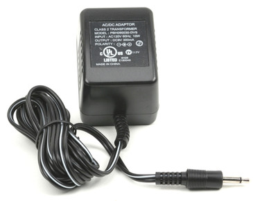 AlertMaster AMPX, AMPXB AC Adapter by Clarity