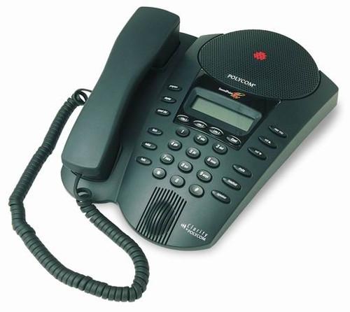 SoundPoint Pro SE-225
