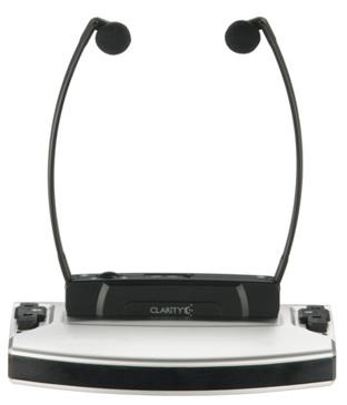 Clarity Pro C120