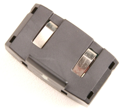 Clarity C120 & C110 Battery