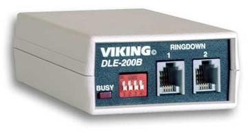 Viking DLE-200B
