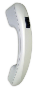 WS-2749 Amplified Speech Handset