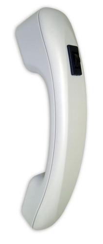 WS-2749 Amplified Speech Handset