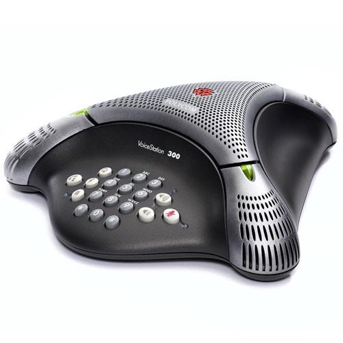Polycom SoundPoint Voicestation 300