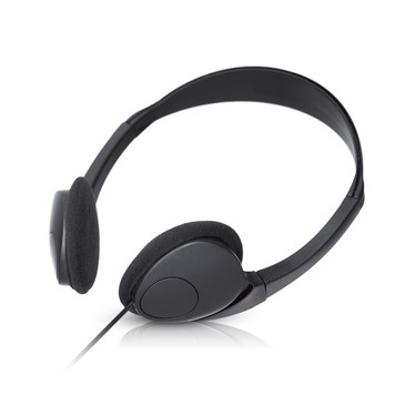 Bellman Audio Headphones