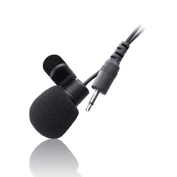Bellman Audio Ext. Microphone