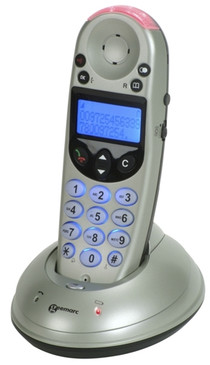 Geemarc Ampli 250