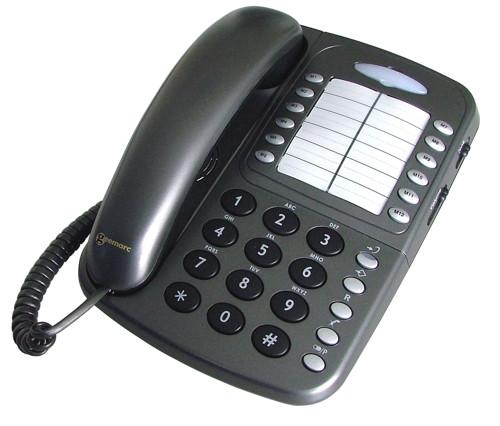 Geemarc Ampli1100