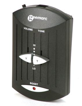 Geemarc PAMP-40