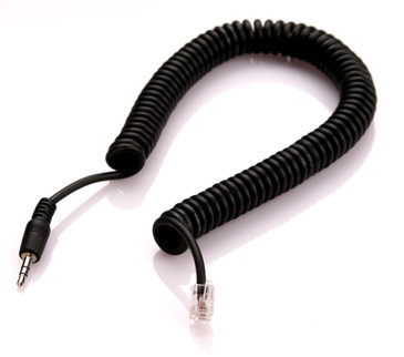 ClearSounds CS-PONS Cord