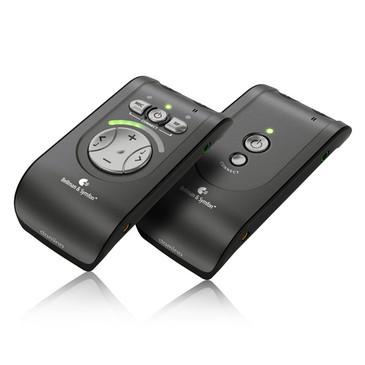 Bellman Audio Domino Pro