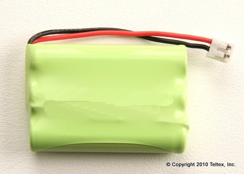 Clarity Cordless Phone Battery Pack