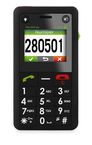Doro 330 GSM