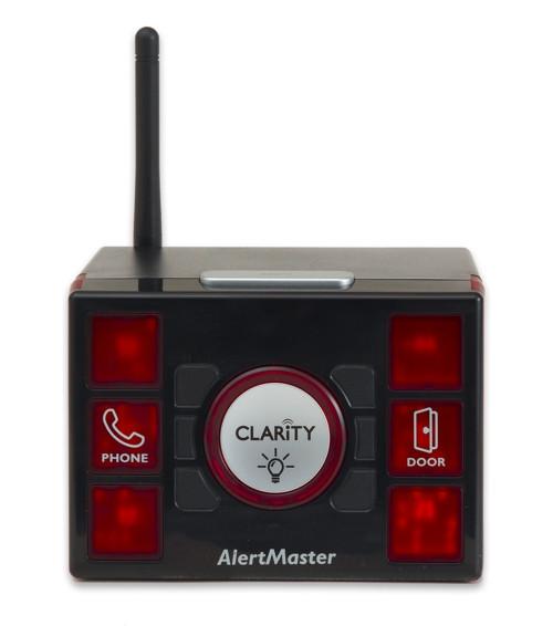 Clarity AlertMaster AL11