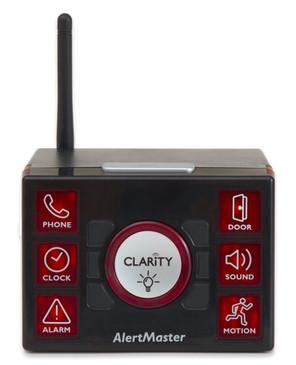 Clarity AlertMaster AL12