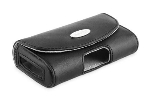 Doro 330 Carry Case