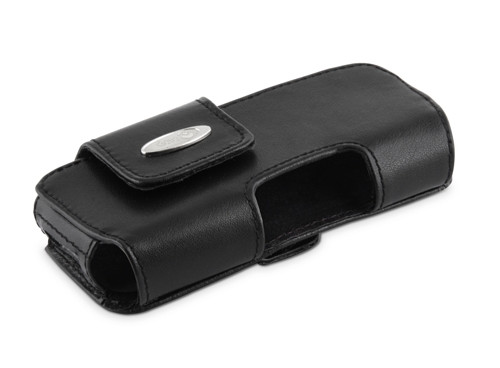 Doro 326i Carry Case