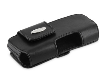 Doro 326i Carry Case