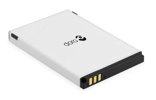 Doro 330 Battery Pack