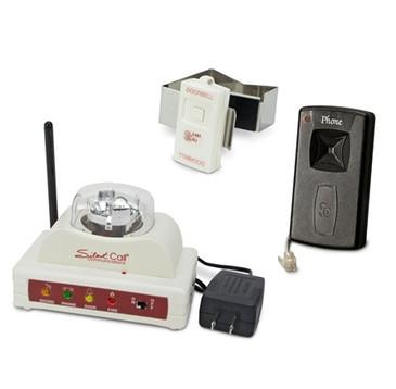Silent Call SK-Kit-3C
