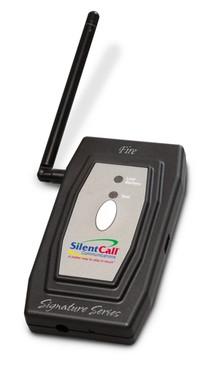 Silent Call FA4-SS