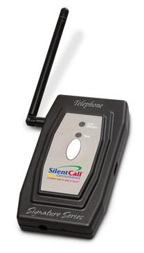 Silent Call TEL-SS