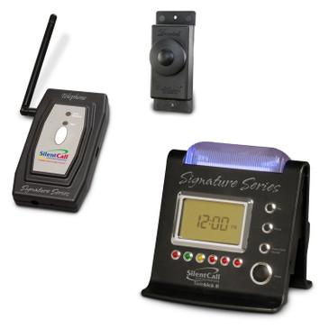 Silent Call SK2-Kit3D