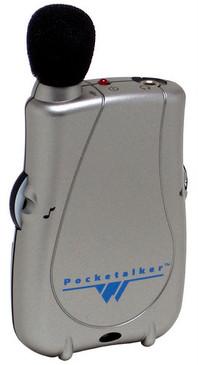 Williams Sound Pocketalker Ultra
