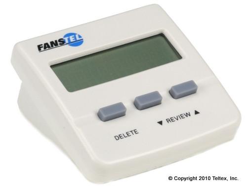 Fanstel B72S
