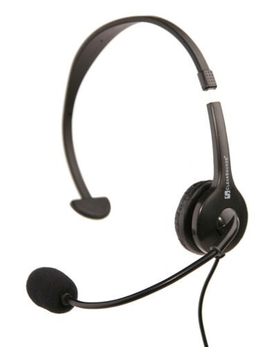 CS-900HS Headset