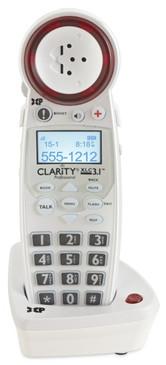 Clarity Pro XLC3.1