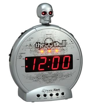 Sonic Alert SBS550BC