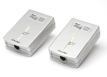 Actiontec HPE100T Kit