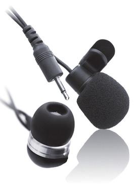 Bellman Audio MicroSet