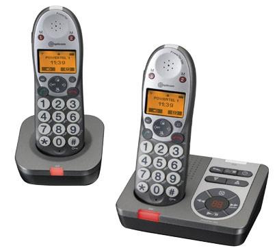 Amplicom PT582