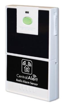 Serene CentralAlert™ CA-AX