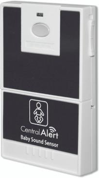 Serene CentralAlert™ CA-BX