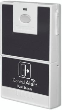 Serene CentralAlert™ CA-DX