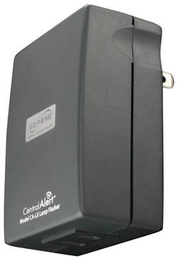 Serene CentralAlert™ CA-LX