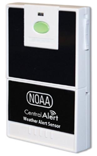 Serene CentralAlert™ CA-NOAA
