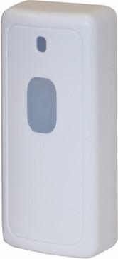 Serene CentralAlert™ CA-DB