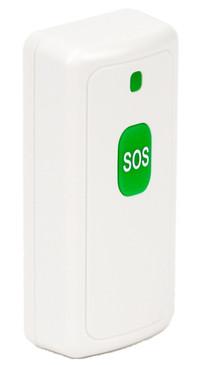 Serene CentralAlert™ CA-SOS