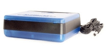 Guardian Alert Battery Backup