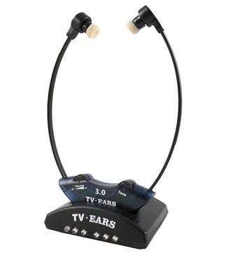 TV Ears® 3.0