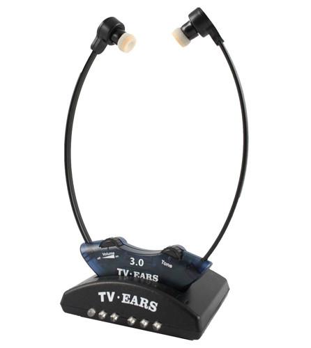 TV Ears® 3.0- Additional Headset