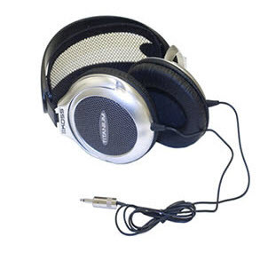 Cardionics E-Scope Headphones Large over-Ear Style