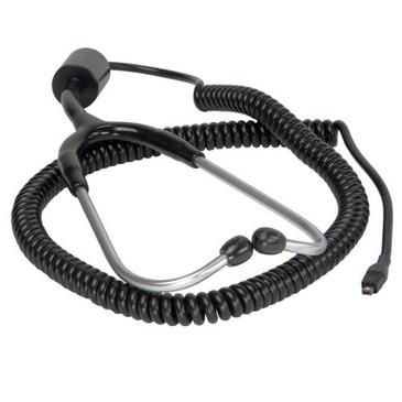 Cardionics E-Scope Stethophone