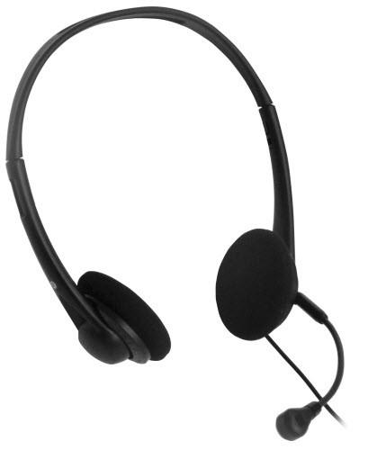 CS-HD500 Headset